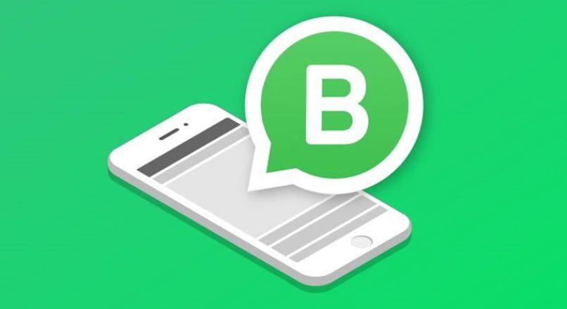 Aprenda a Vender pelo WhatsApp Business