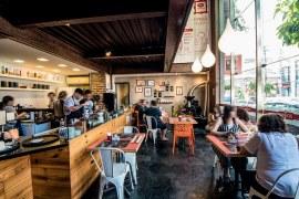 5 Dicas para você montar uma cafeteria de sucesso!