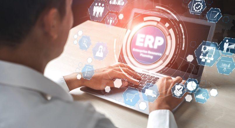 Saiba o que é o ERP e como utilizá-lo