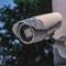 3 motivos para  Instalar câmeras de segurança em sua empresa