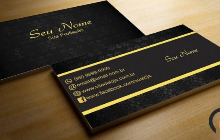 Como criar cartão de visita Digital Interativo para negócios?