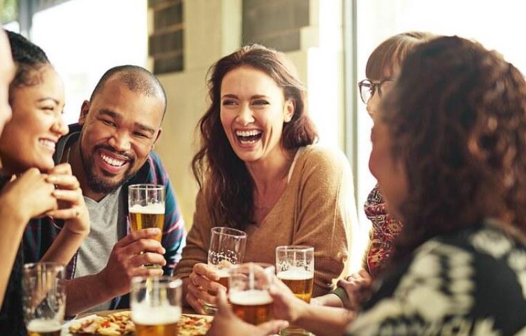 Público-alvo: Como Definir o do Seu Restaurante