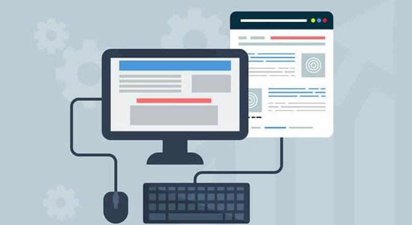 Como criar seu primeiro site profissional de graça