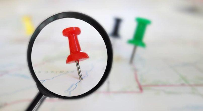 Como encontrar um local para montar seu empreendimento