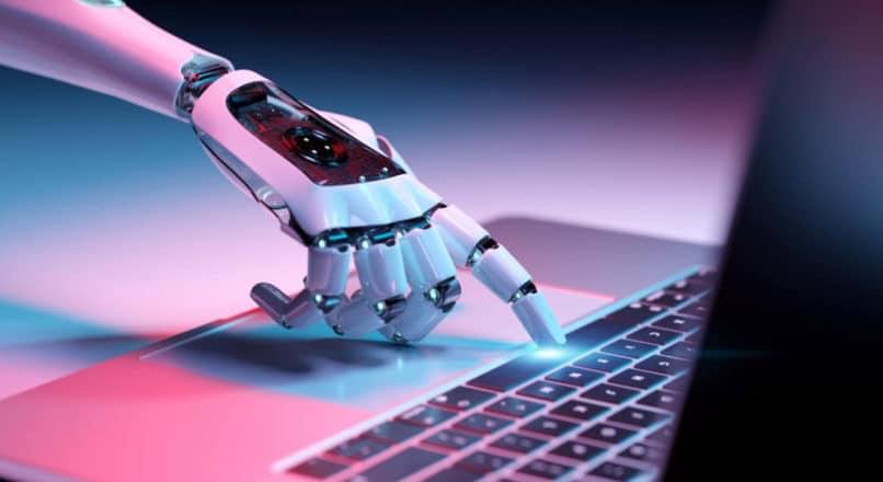 3 dicas de como usar inteligência artificial no marketing
