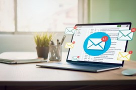 E-mail marketing para indústrias: vale a pena?