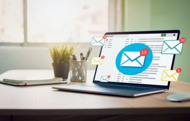 E-mail marketing para indústrias: vale a pena?