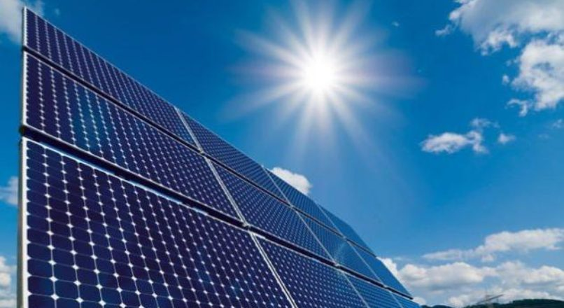 Impacto das energias sustentáveis na sua empresa