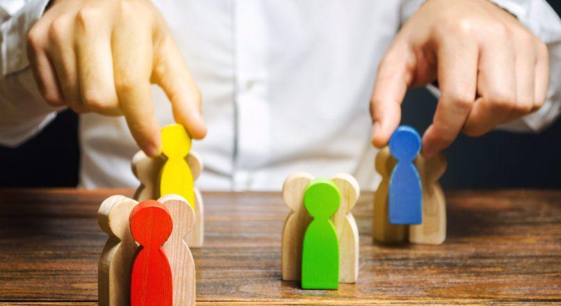 4 formas de aplicar o marketing de relacionamento
