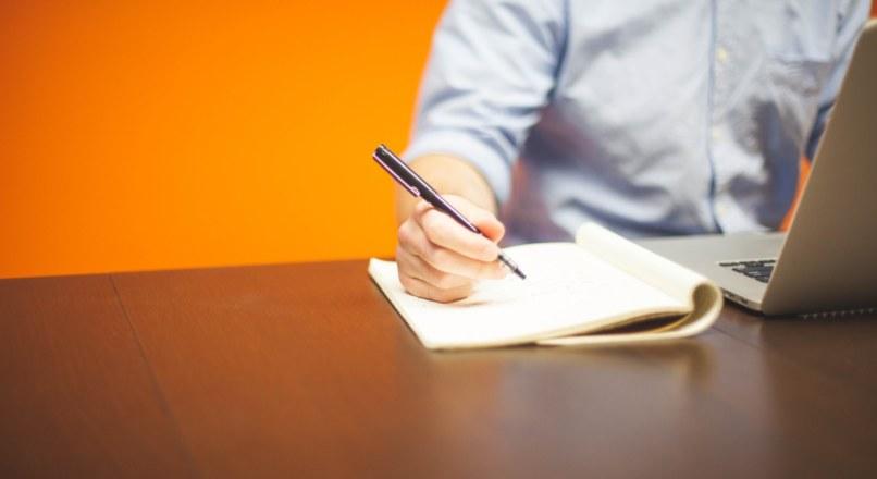 25 frases de inspiração e motivação para empreendedores