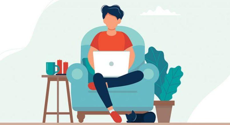 Dicas de Como Ganhar uma Renda Extra como Freelancer