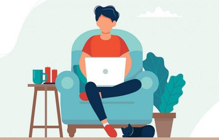 Dicas para Faturar como Freelancer e Aliviar a Crise