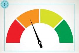Guia do Score: como aumentar o score rápido