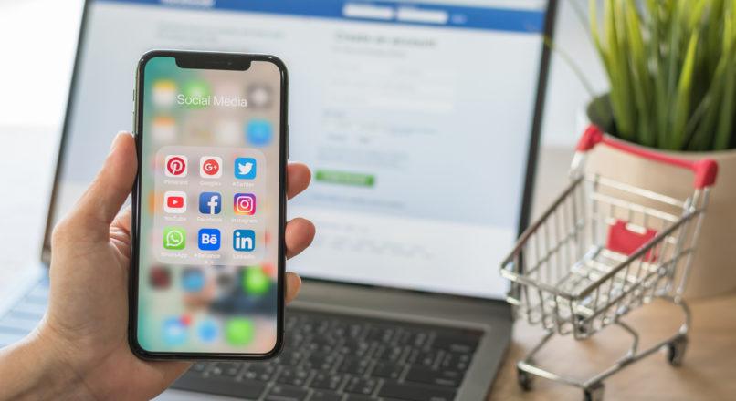 Celulares e eletrodomésticos são os produtos mais desejados na Black Friday 2020, diz pesquisa