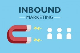 Aplique a estratégia de inbound marketing e aumente suas vendas