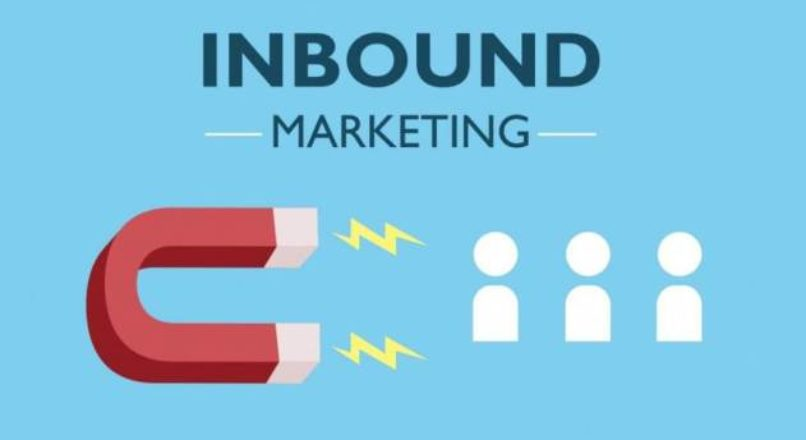 Aplique a estratégia de inbound marketing e aumente suas vendas