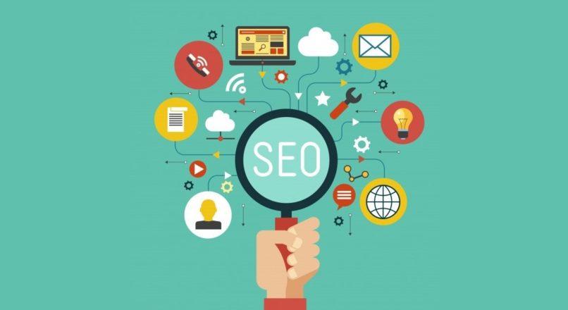 Como otimizar seu site para SEO e conversões