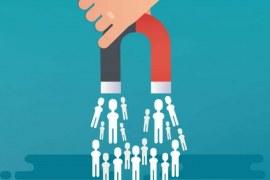 Leads: o que são, como nutrir e qualificar?