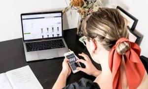 Lista de fornecedores de roupas: aprenda comprar mais barato e vender no Instagram