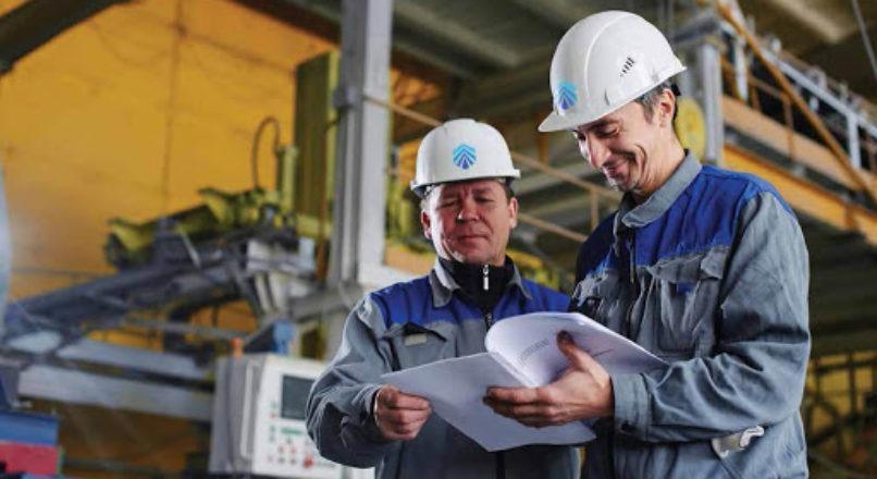 3 maneiras de aumentar a produtividade na indústria