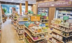 Loja de produtos naturais? 5 passos para o sucesso!