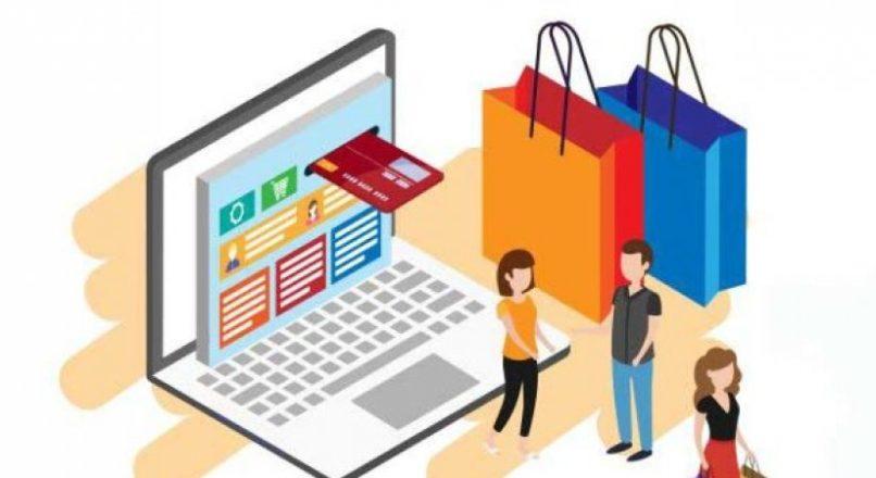 Como criar uma loja online? Passo a passo simples!