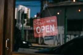 Como abrir um Pequeno Negócio? Guia Passo a Passo