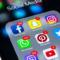 A Importância das Redes Sociais para Pequenas Empresas