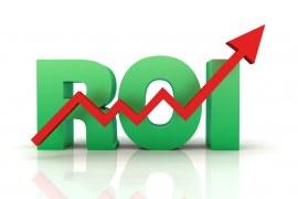O que é ROI? Saiba como funciona o Retorno Sobre Investimento