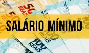 Salário mínimo 2021: valor e como ganhar mais