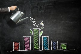 Por que os investimentos em CDB estão ganhando a preferência de investidores iniciantes?