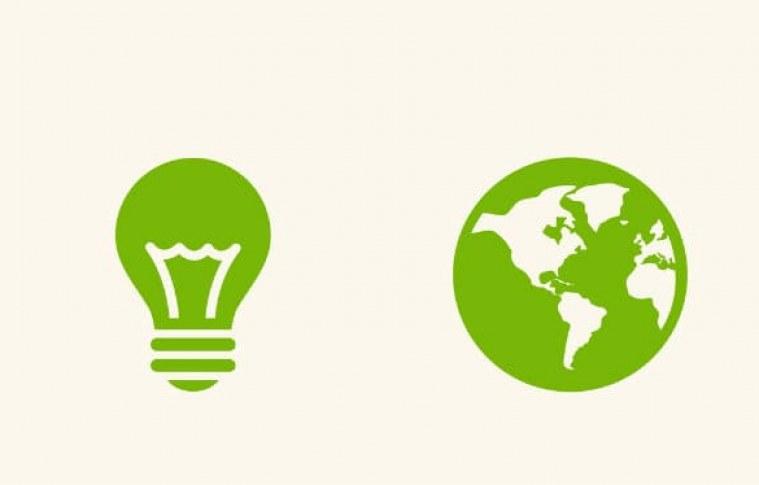 Em tempos de pandemia, sustentabilidade ganha ainda mais força