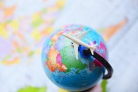 Brasileiros viajam à Europa durante pandemia em busca de novas oportunidades