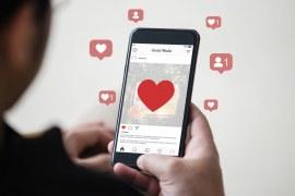 Use esses macetes do Instagram e tenha sucesso