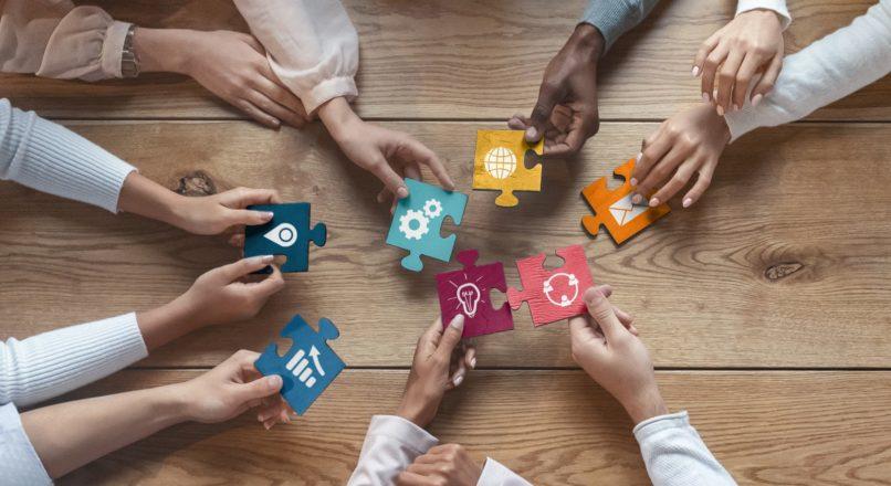 Veja 4 formas de aplicar o endomarketing em sua indústria