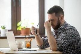 Os 4 erros mais comuns dos pequenos empreendedores