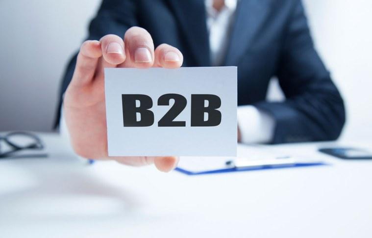 Marketing Digital B2B: 9 estratégias para fazer o plano de ação para vendas da sua empresa