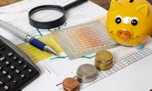 Para que Servem os Documentos Fiscais?