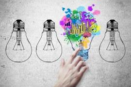 Aprenda sobre os principais desafios e conquistas do empreendedorismo