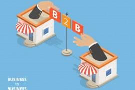 B2B: O que é e como aplicar em sua indústria