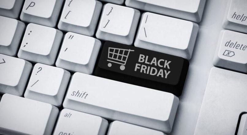 Diretrizes para a criação de campanhas de marketing da Black Friday