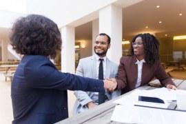 Como não ficar para trás e conquistar novos clientes?