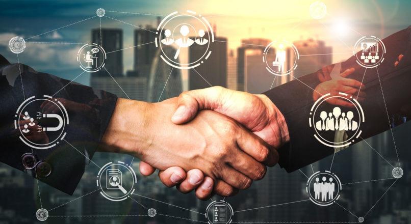 O Marketing Digital na Área de Recursos Humanos