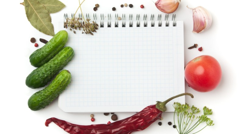 Por que empreender em Alimentação Vegana?