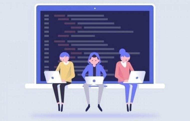 4 Sinais de que a sua empresa precisa melhorar o setor de TI
