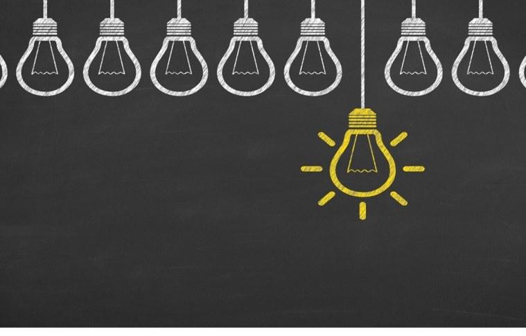 Rebuild: tendências de comportamento que vieram para ficar: conexões e colaboração. Como se adaptar a um novo mundo, comportamento e consumidor?
