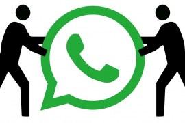 """Tem uma empresa? Vejam 4 motivos para nunca usar um WhatsApp """"alternativo"""""""