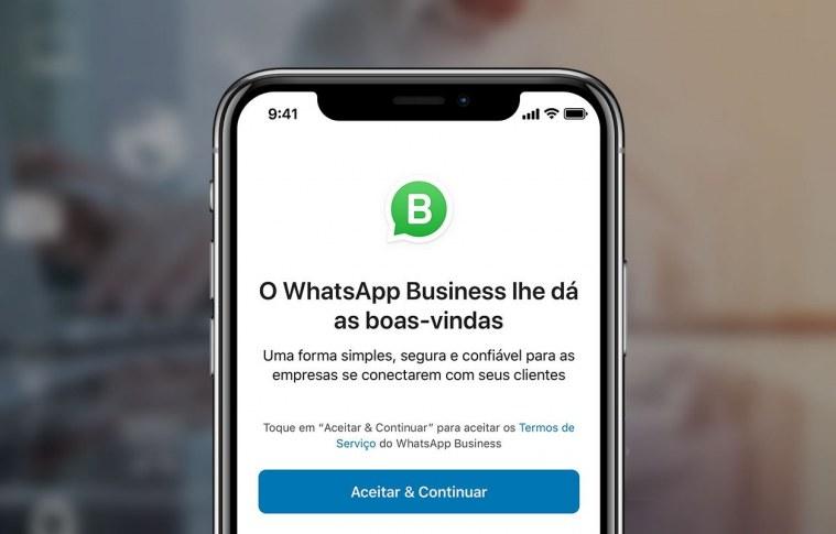 Como usar o WhatsApp Business para alavancar suas vendas
