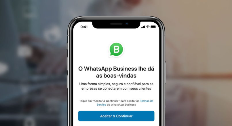 Como usar o WhatsApp Business para alavancar suas vendas