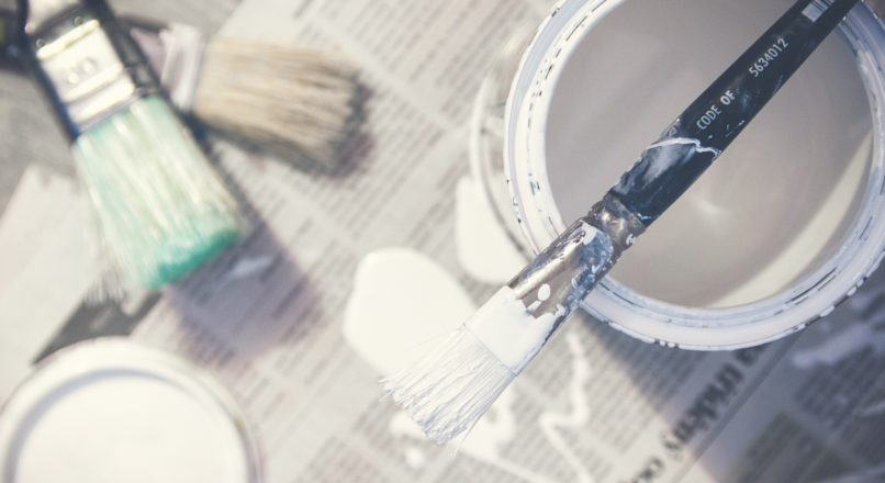 Artigo de decoração: Como um espaço bonito influencia na visão do cliente